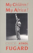 Image result for my children my africa book