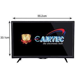 eAirtec-61-cm-24-inches-HD-Ready-LED-TV-24DJ-Black-2020-Model