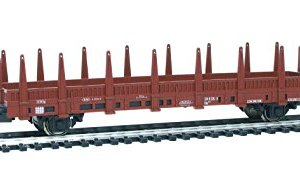 Mehano T632 Trolley KBS 442 334 7 210 DC Solo Vehicle Set 41P3Fz35LSL