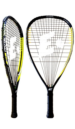 E-Force Lethal Reload 170 Racquetball...