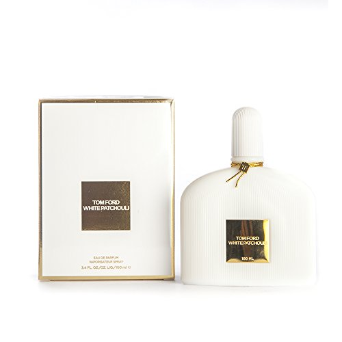 41P6SK7EXWL All our fragrances are 100% originals by their original designers. We do not sell any knockoffs or imitation's. Packaging for this product may vary from that shown in the image above. We offer many great sales and discounts making this fragrance cheaper than at department stores.