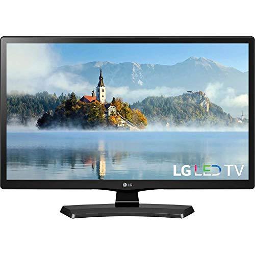 LG Electronics 24LJ4540 24-Inch 720p LED TV (2017 Model)