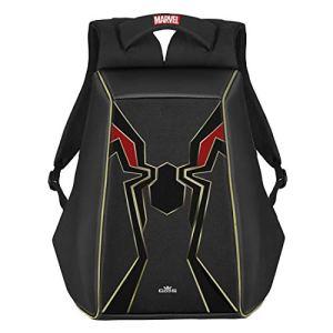 GODS Marvel Laptop Backpack (Iron Spider-Man)