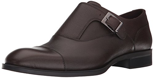 41POXWENfGL Leather upper leather lined rubber outsole