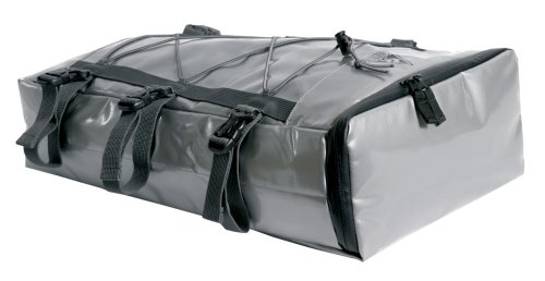 Seattle Sports Kayak Insulated Deck Top Catch Cooler for Fishing and Food Items