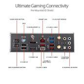 ASUS-ROG-Maximus-XI-Hero-Wi-Fi-Z390-Gaming-Motherboard-LGA1151-Intel-8th-9th-Gen-ATX-DDR4-DP-HDMI-M2-USB-31-Gen2-80211AC-Wi-Fi