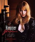 Hammer Glamour (Hardcover)