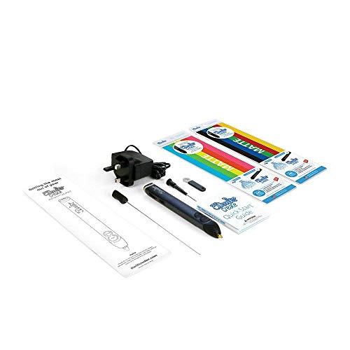 3Doodler Create 3D Pen 50 Plastic...
