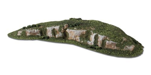 Woodland-Scenics-C1321-Rocky-Ridges-Small
