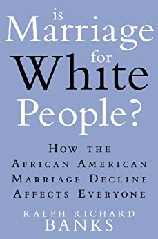 marriage in America, black in america, black women marrying, black women dating, african american