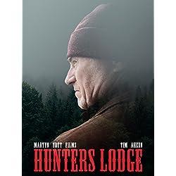 Hunters Lodge