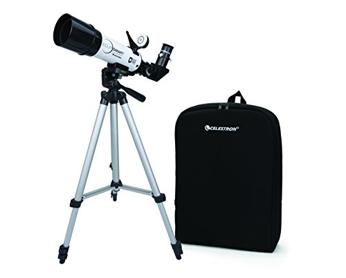 Celestron 22060 Travel Scope Telescopio Solar,