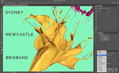 Adobe-Photoshop-Photo-Image-and-Design-Editing-Software-1-Month-Subscription-with-Auto-Renewal-PCMac