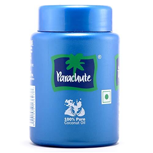 100% Pure Coconut Oil