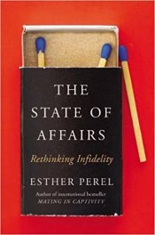after affairs the state of affairs