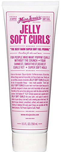 Miss Jessie's Jelly Soft Curls 8.5 fl.oz./250ml