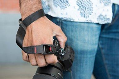 Peak-Design-Cuff-Camera-Wrist-Strap-Ash-CF-AS-3