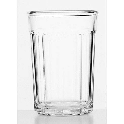 Arc-International-Luminarc-Working-Glass-21-Ounce-Set-of-12-47882