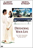 Defending Your Life poster thumbnail