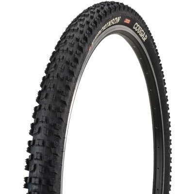 Hutchinson Cougar Tubeless Ready Hardskin 29x2.4 Tire