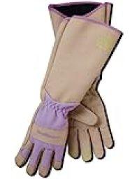 thorn resistant gloves