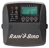 Rain Bird Electronic WiFi Irrigation Controller Surge Protection Digital Display