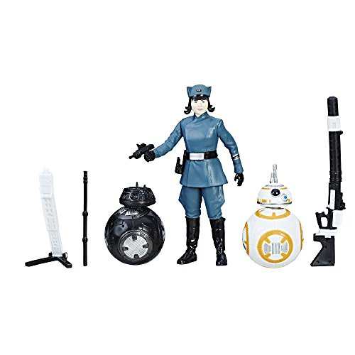 Star-Wars-Force-Link-Rose-First-Order-Disguise-BB-8-BB-9E-Pack