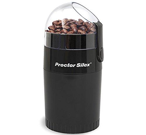Proctor Silex E167CYR Fresh Grind Coffee Grinder