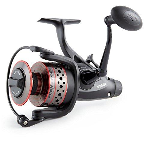 Penn Fierce II 8000 Spinning Fishing Reel