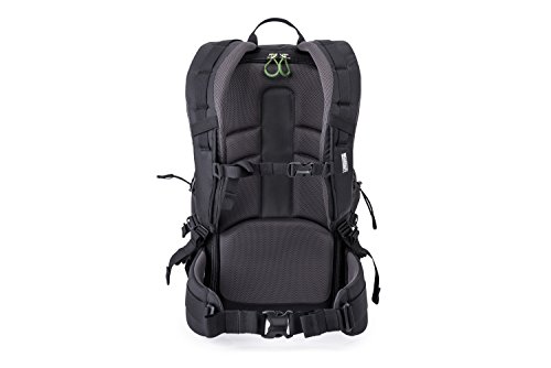 MindShift-Gear-Backlight-26L-Outdoor-Adventure-Camera-Daypack-Backpack-Charcoal