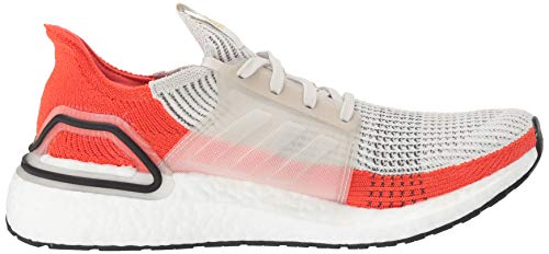 adidas Men's Ultraboost 19 19 Fashion Online Shop gifts for her gifts for him womens full figure