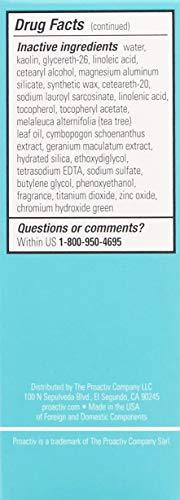 Proactiv Solution 3-Step Pro Acne Treatment System (60 Day Original Acne Kit) 7