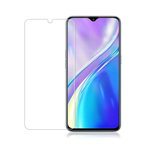 Cassby Tempered Glass for Vivo Y11 2019 147