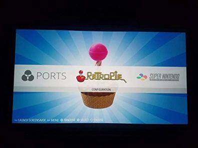 FL-Techz-RetroPie-90000-Games-128GB-MicroSD-Card-for-Raspberry-Pi-2-3-3B