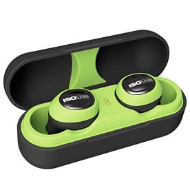 ISOtunes-FREE-Wireless-Earplug-Earbuds-22-dB-Noise-Reduction-Rating-21-Hour-Battery-Noise-Cancelling-Mic-OSHA-Compliant-Bluetooth-Hearing-Protector