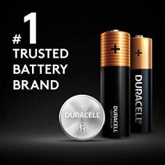 Duracell-CopperTop-AAA-Alkaline-Batteries-long-lasting-all-purpose-Triple-A-battery-for-household-and-business-12-Count