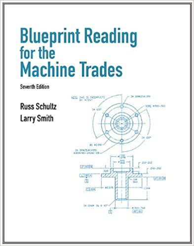 Save this book to read blueprint reading for the machine trades gambar terkait untuk save this book to read blueprint reading for the machine trades seventh edition answer key pdf ebook at our online library get malvernweather Image collections
