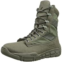 Rocky Men's Military Boot