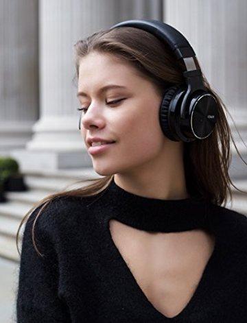 Headphone Comparison: Bohm B76 vs B66 vs Cowin E7 Pro   Reviews