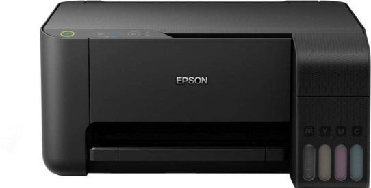 epson all in one budget printer