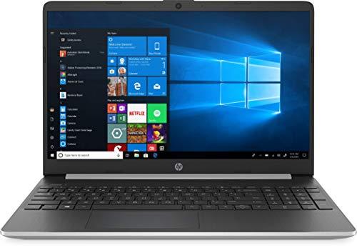 New-2020-HP-156-HD-Touchscreen-Laptop-Intel-Core-i7-1065G7-8GB-DDR4-RAM-512GB-SSD-HDMI-80211bgnac-Windows-10-Silver-15-dy1771ms