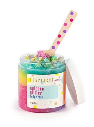 Unicorn-Glitter-Sugar-Scrub