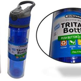 714453e298 Subzero Water Bottle Online Shop Best Price Special Discount