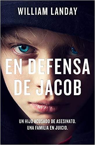 En defensa de Jacob de WILLIAM LANDAY