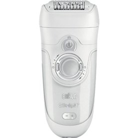 Braun-Silk-Epil-7-Skinspa-Wet-Dry-Epilator-Hair-Remover-For-Face-and-Body-Includes-Facial-and-Body-Brushes-Model-7-929