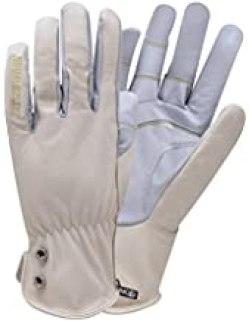 gardening gloves walmart