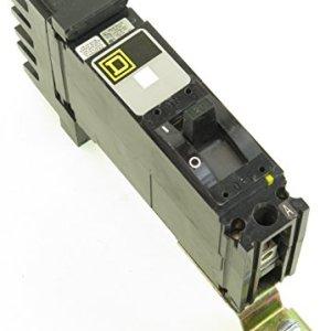 FH16020A SQD 1P 20A 277VAC CIRCUIT BREAKER