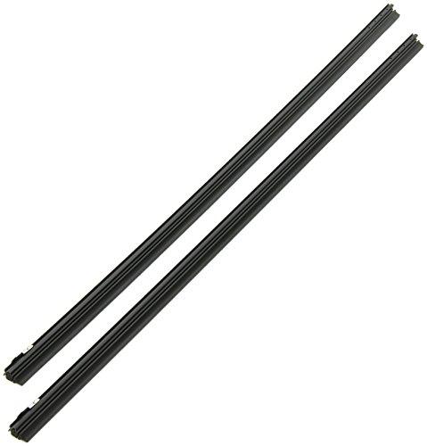 Anco N22R Narrow Wiper Blade, 22' (Pack of 2)