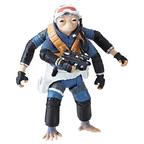Star-Wars-Rio-Durant-Force-Link-20-375-inch-Action-Figure