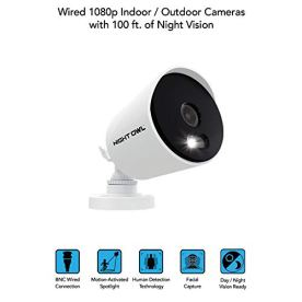 Night-Owl-CCTV-Video-Home-Security-Camera-System-with-6-Wired-1080p-HD-IndoorOutdoor-Cameras-with-Night-Vision-Expandable-up-to-a-Total-of-16-Wired-Cameras-and-1TB-Hard-Drive